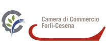 Camera di commercio Forlì-Cesena