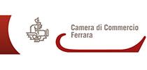 Camera di commercio di Ferrara