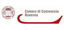Camera di commercio di Ravenna