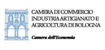 Camera di commercio industria artigianato e agricoltura di Bologna