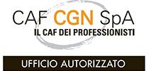 CAF CGN SpA