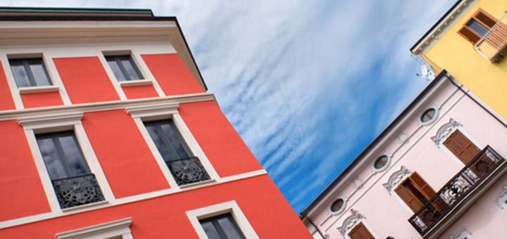 Adempimenti fiscali immobiliari